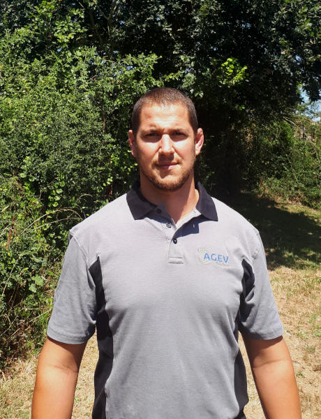 matthieu-le-meur-fondateur-co-gérant-agev-solutions
