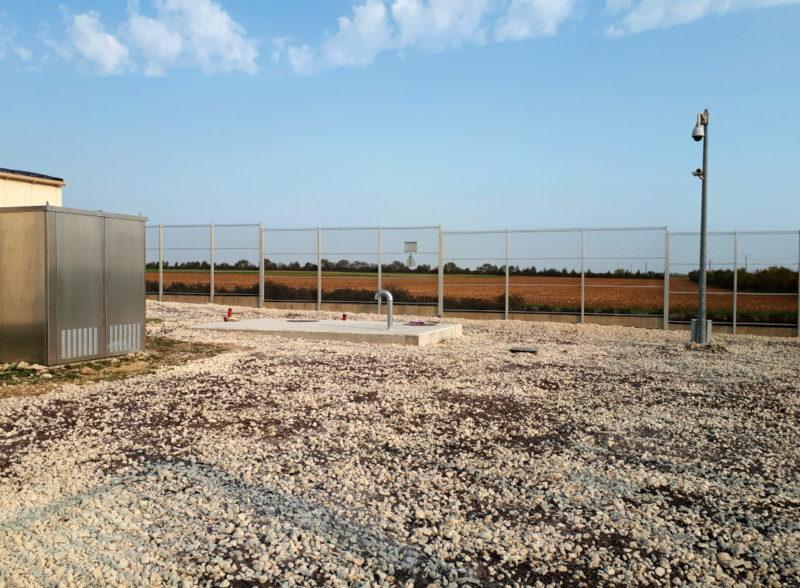 vegetalisation-surfacage- de-substrat