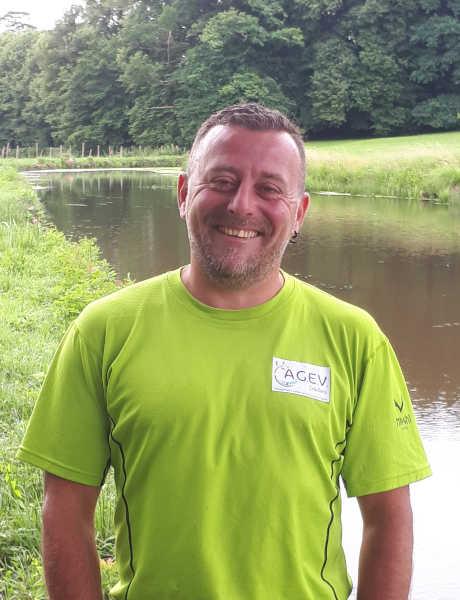 Arnaud-Deruy-ouvrier-qualifié-génie-écologique
