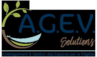 Logo AGEV Solutions