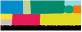 Logo Entreprises du paysage