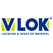 V Lok location & vente de matériel